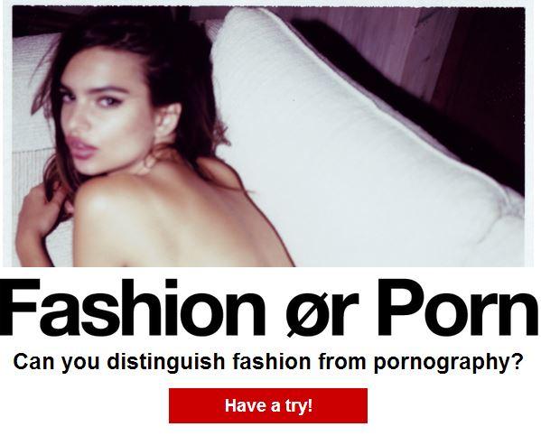 Paginas Porno Estilo Youtube 78